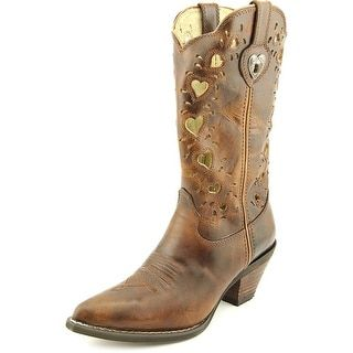 17 Best ideas about Western Boot Stores on Pinterest | Western ...