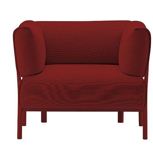 #lænestol #loungeindretning #indretning #afslapning #kontorindretning #kontormøbler