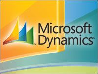 Microsoft Dynamics Aims to Pull All the Pieces Together