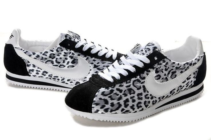 Women's Shoes :: Nike :: Nike Cortez :: Nike-Classic-Cortez-Women-049 - Discount name brand shoes clothing and accessories at www.ntrading.co