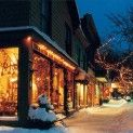 #Ellicottville, NY  Ellicottville NY Directory of Local Stuff   Like! Thanks    http://www.linksbuffalo.com/place/ub-anderson-gallery/