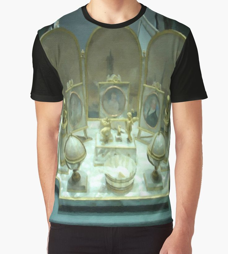"""Secret "" Graphic T-Shirts by marcocreazioni | Redbubble"