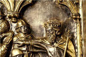 cameliapr: Herodes el Grande, el rey que escandalizó a los ju...