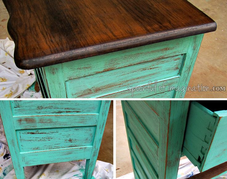 staining wood. 9 best Stain  images on Pinterest