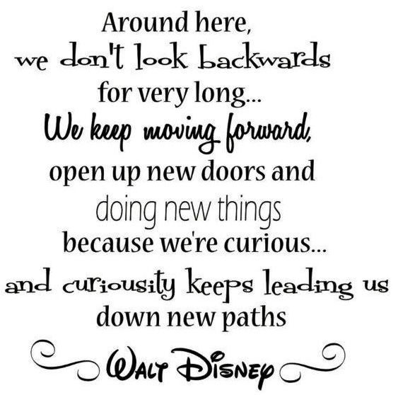 Walt Disney quote via www.Facebook.com/PositivityToolbox
