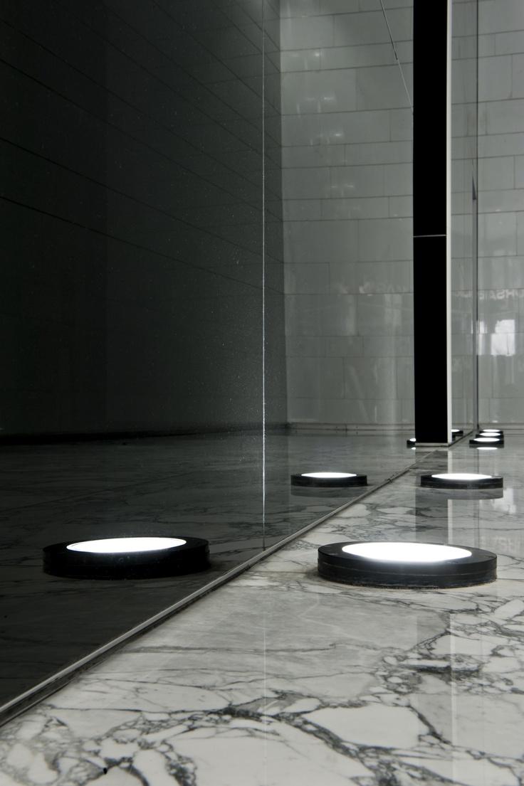 17 best images about tecno lite iluminaci n exterior on for Iluminacion exterior