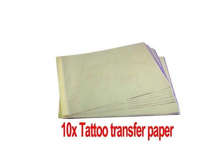 Best 25 tattoo transfer paper ideas on pinterest tattoo for Tattoo transfer paper