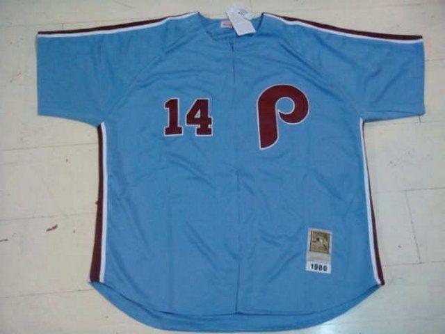 Nfl jerseys philadelphia phillies and jersey on pinterest
