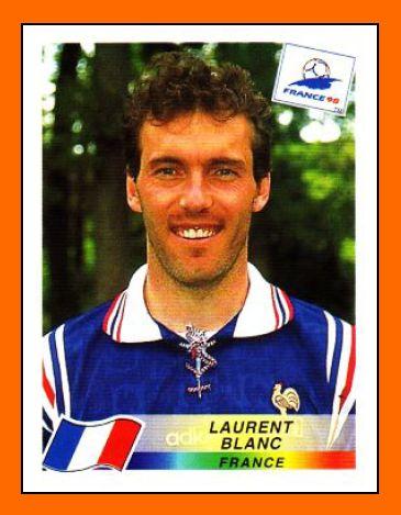 03-Laurent+BLANC+Panini+France+1998.png (365×469)