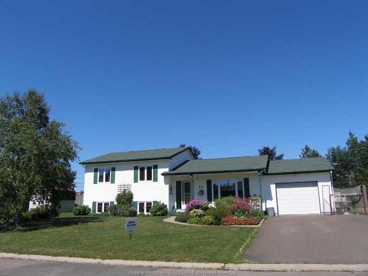 Mobile Homes For Sale In New Brunswick Canada