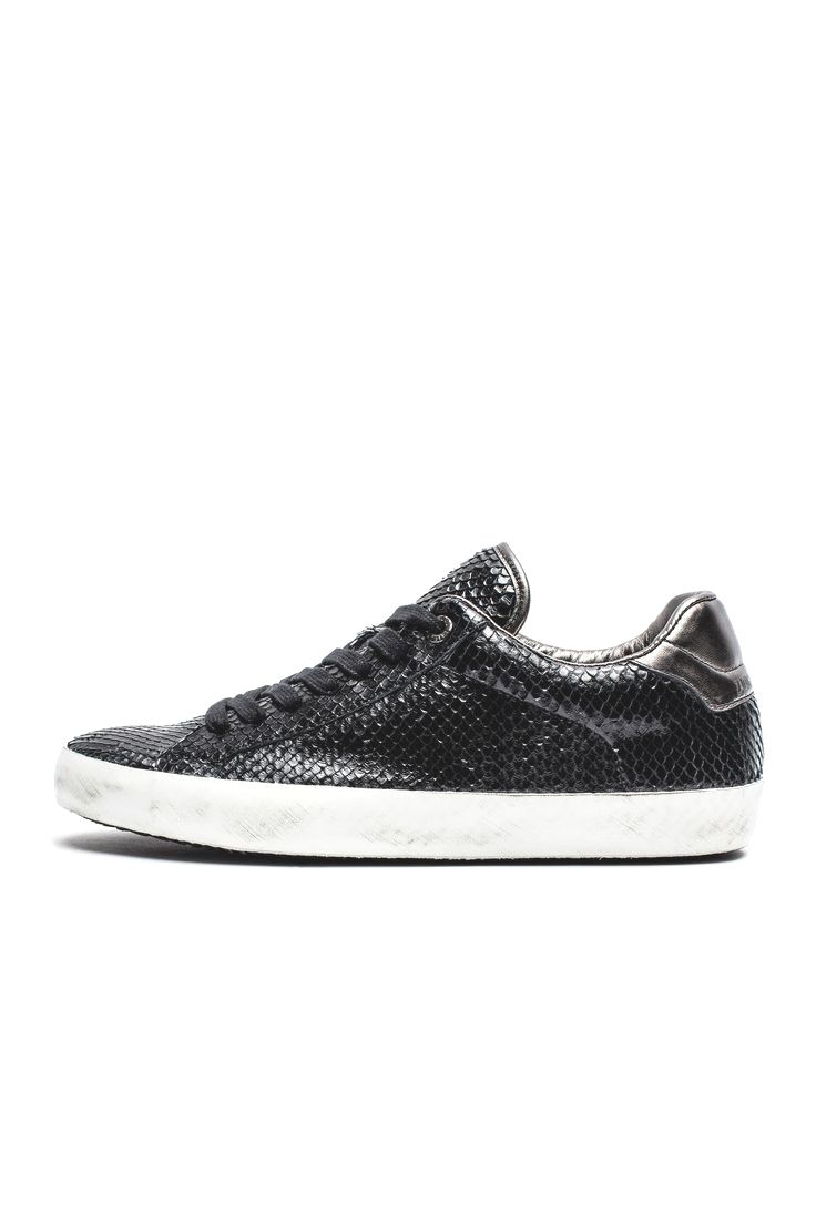 Men S Sport Sneakers Are You Looking For More Information On Sneakers Then Simply Click Here For Further Details Sneakers Sneakers Men Black Leather Sneakers