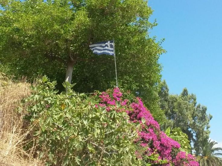Yourope - Trip to Kalamata, Greece
