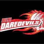 Delhi Dare devils team for IPL 2014
