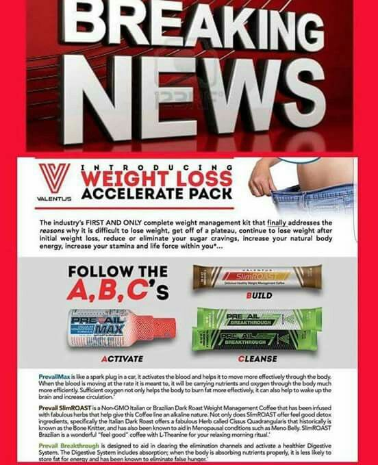 **Breaking News**   The NEW products are available NOW!!   www.kjensifyme.myvalentus.com 😍😍  . . .  slim down for summer | Lose Weight get healthy with valentus | life is in the blood | coffee promotes wellness and weightloss | Join the slimming world