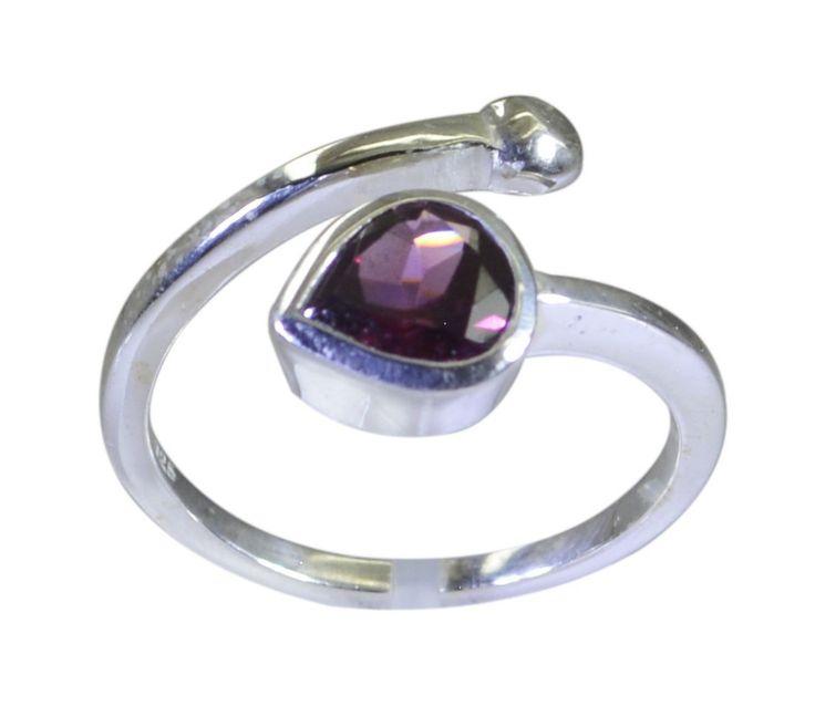 #philtrum #gold #raw #sweat #ipopyou #Riyogems #jewellery #gemstone #Handmade #Silver #Ring