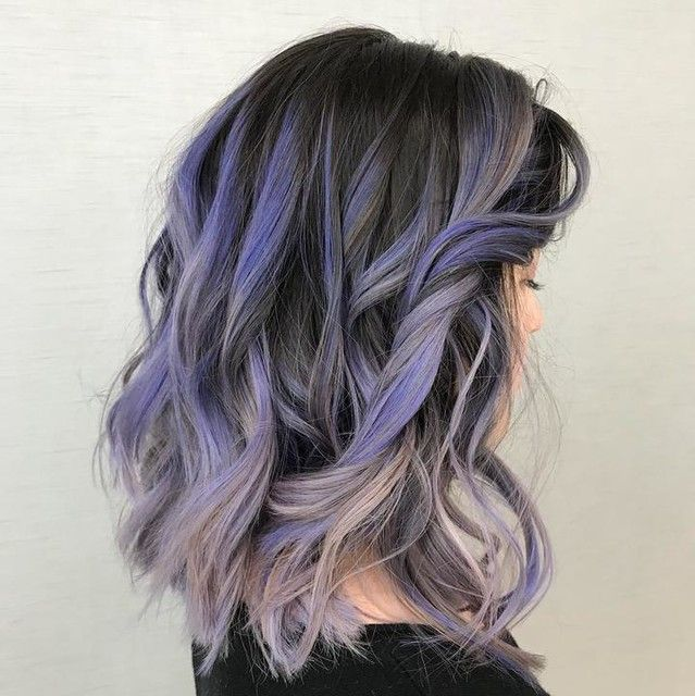 41++ Haircut and style ulta inspirations