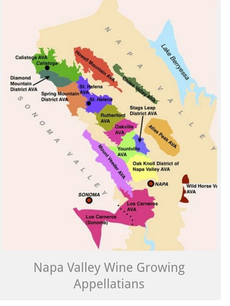 maps machusetts with American Wine Growing Regions Maps on Costa Rica Real Estate Map further Howland Island Us Map Australia additionally Bedrock Geological Map Of Connecticut State also Latitude And Longitude Us Map also Us Map Of Fort Duquesne.