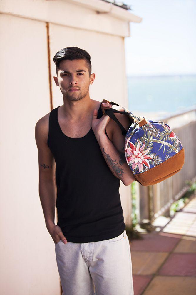Mi Pac backpacks and duffel bags at #DistrictConceptStore. Authorised retailer of Mi Pac Greece. Μεγάλη ποικιλία σε σακίδια κ τσάντες Mi Pac. Προιόντα προηγούμενων συλλογών σε προσφορά. Εξουσιοδοτημένο κατάστημα με τσάντες Mi Pac στην Ελλάδα.
