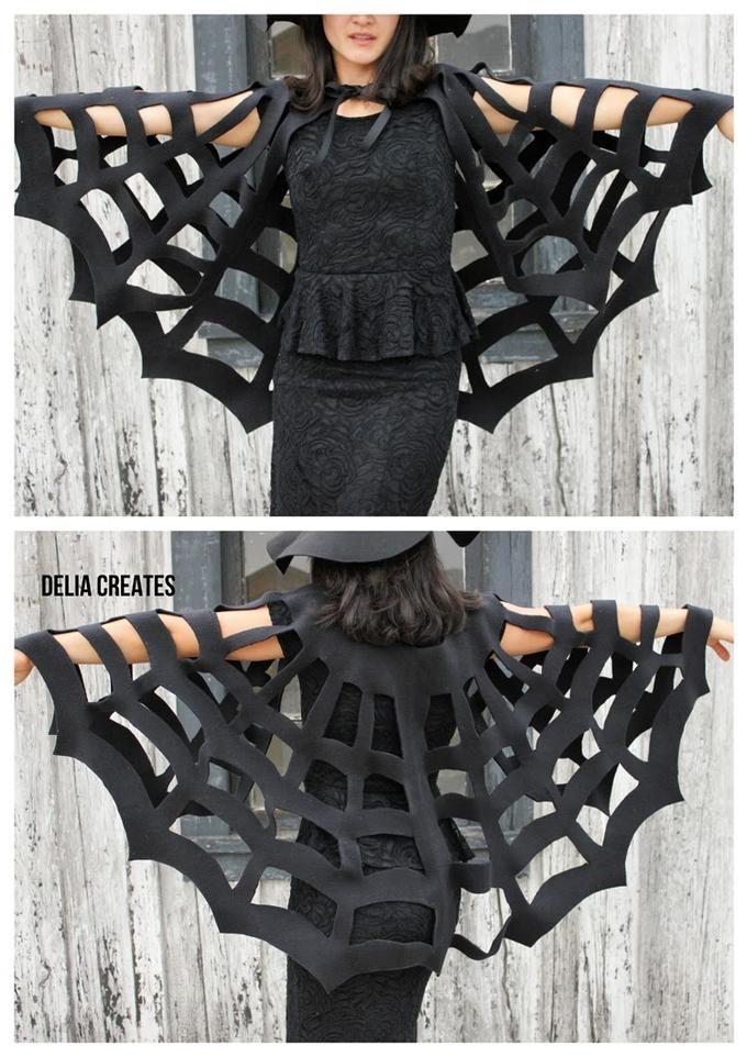 1000 ide tentang coole kost me di pinterest setelan rok halloween verkleidung dan pesta. Black Bedroom Furniture Sets. Home Design Ideas