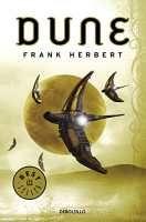 Descargar  Gratis Dune (Dune 1) de Frank Herbert  [Epub - Pdf - Mobi] #Dune1FrankHerbert #Dune1 #FrankHerbert