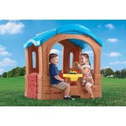 Maisonnette en Plastique Picknick - brand - 395€