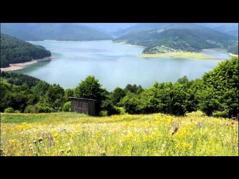 Romanian Gypsy Music Part 6 - YouTube