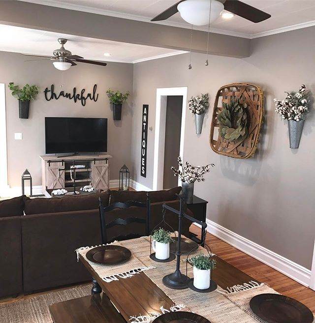 Best 25 Neutral Kitchen Colors Ideas On Pinterest: Best 25+ Neutral Living Room Paint Ideas On Pinterest