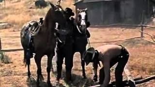 os renegados um dos melhores filmes faroeste completo dublado