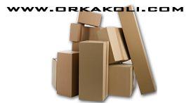 Saklama Kolisi http://www.orkakoli.com/saklama-kolisi/