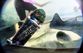 Bilderesultat for skateboard skateboarding