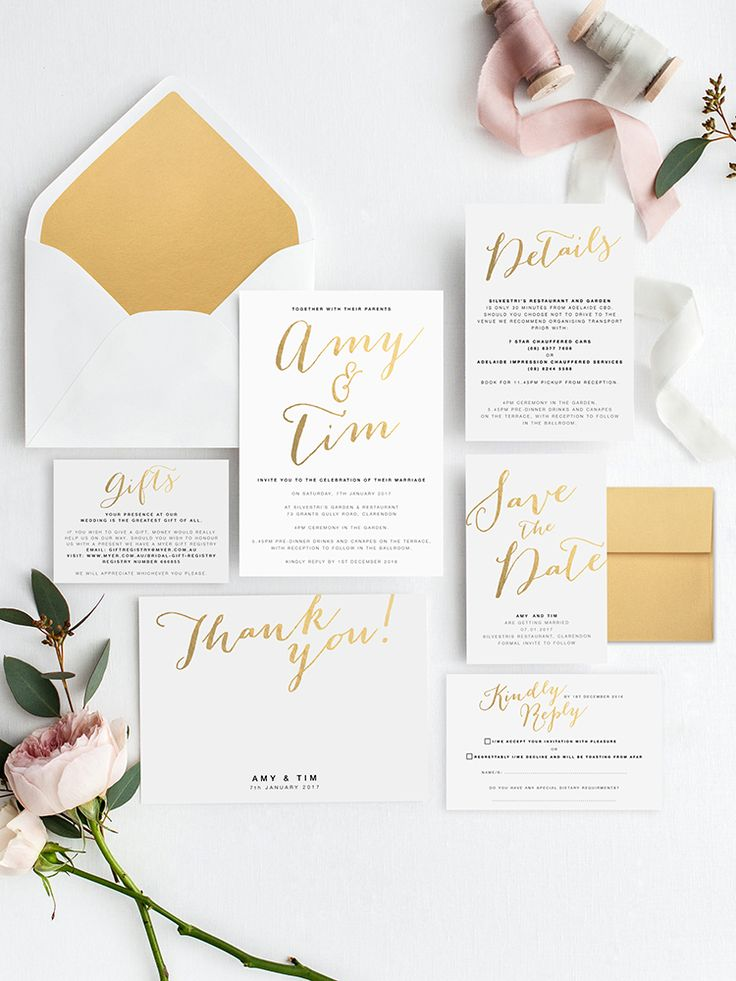 20 best wedding invitation templates images on pinterest wedding