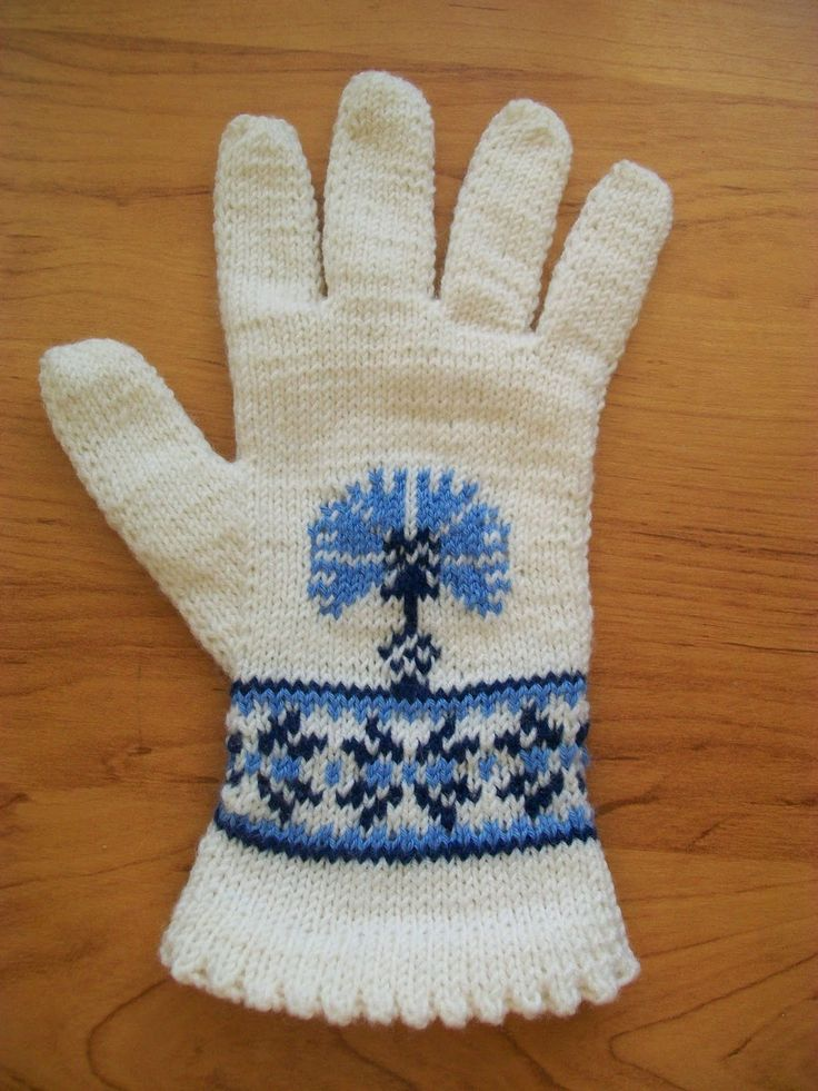 1068 best B * Knit Fingerless images on Pinterest | Embroidery ...