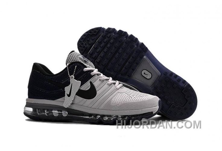 https://www.hijordan.com/authentic-nike-air-max-2017-kpu-grey-navy-new-release-rj6nf.html AUTHENTIC NIKE AIR MAX 2017 KPU GREY NAVY NEW RELEASE RJ6NF Only $69.89 , Free Shipping!