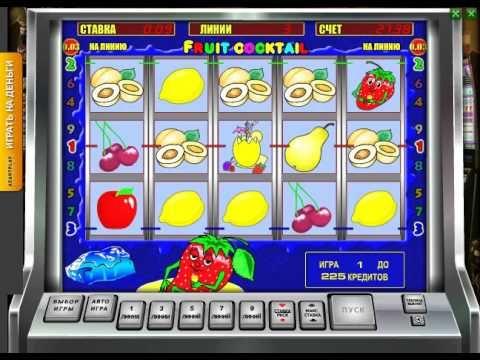 Военнослужащим slot слот игровой автомат