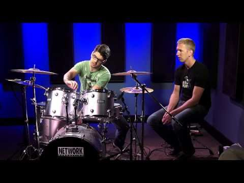 How To Make Your Cheap Drum-Set Sound Amazing (Extended Cut) - YouTube