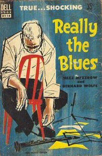 https://i.pinimg.com/736x/bd/88/40/bd8840a7e364dcaad597309a638840bc--paperback-writer-vintage-book-covers.jpg