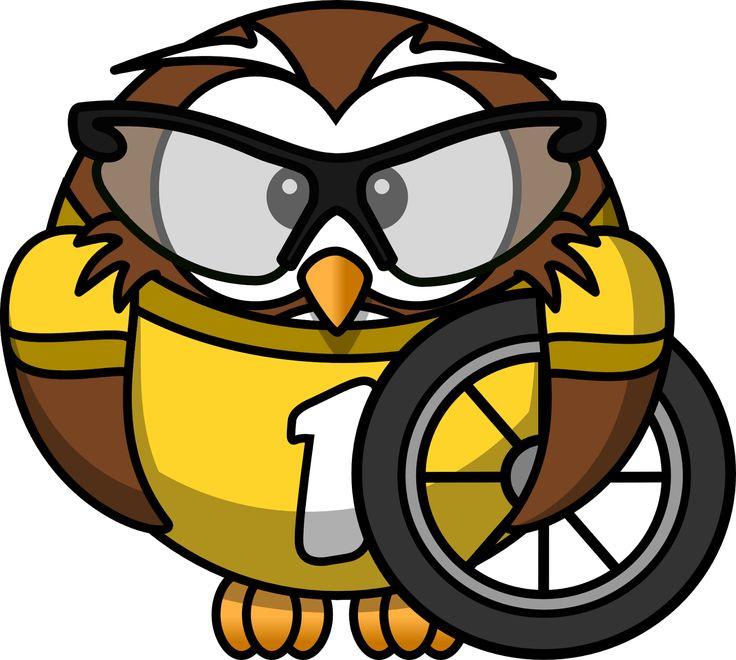 Sobre rueda(s)
