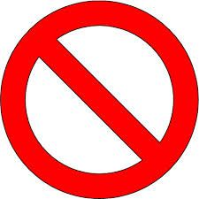 Что нельзя делать на Бали 1) Касаться или ударять чью-либо голову. 2) Класть ноги на стол. 3) Одевать лишь нижнее белье или откровенную одежду на официальные события или религиозные церемонии. 4) Умышленно пинать ногами подношения, которые балийцы оставляют на полу. 5) Проезжать сквозь торжественное шествие, если это запрещено. 6) Говорить грубо в общественных местах. 7) Неосторожно управлять транспортным средством.
