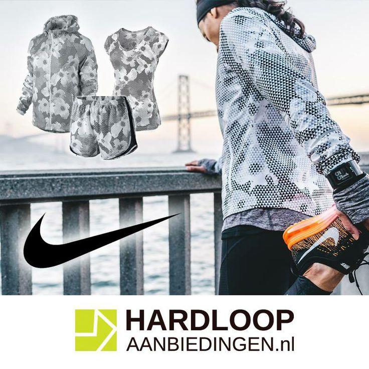Nike voorjaarscollectie 2014 bij Hardloopaanbiedingen.nl #Nike #hardlopen