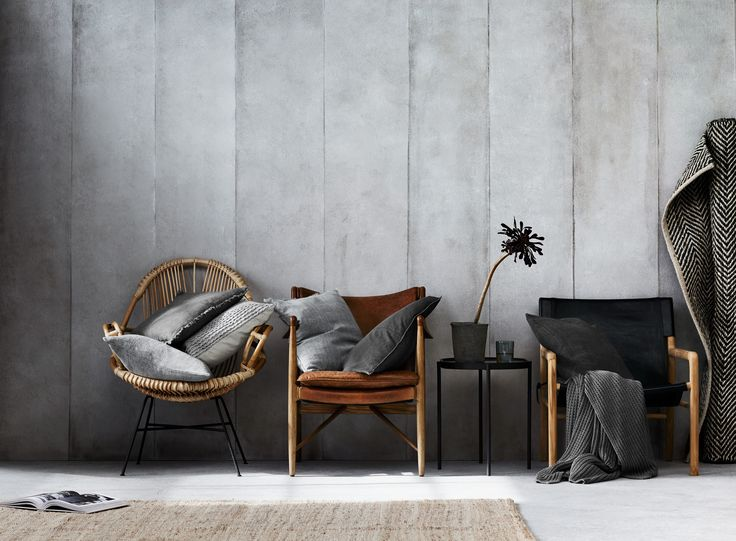 AURA Home, Spring/Summer 17-18 home accessories collection