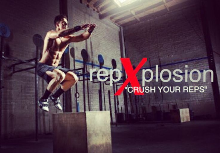 "Annihilate your workout - drink repXplosion, ""CRUSH YOUR REPS"".  #miamibeach #southbeach #newyork #2016 #miamihurricanes #realhiphopmusic #westpalmbeach #hiphop #explosivejump #basketballtraining #jumptraining #gymguy #burnbabyburn #bigmen #motivation #squats #inspiration #crossfit #gymtime #success #hardwork #crossfitgirls #northbeatssouth #fitness #bayareawriters #preworkout #gym #startup #supplement #london"