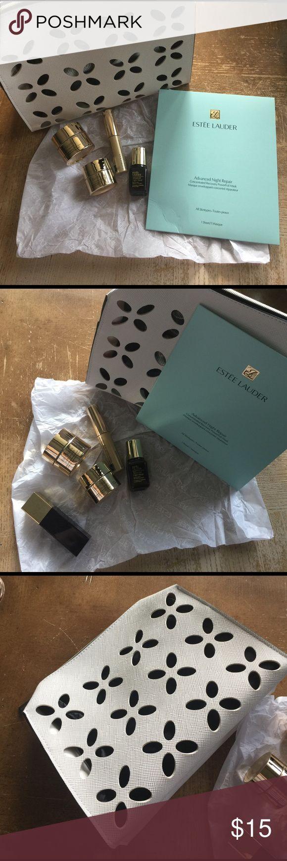 25+ Best Ideas About Estee Lauder Gift Set On Pinterest   Estee Lauder Perfume Perfume And ...