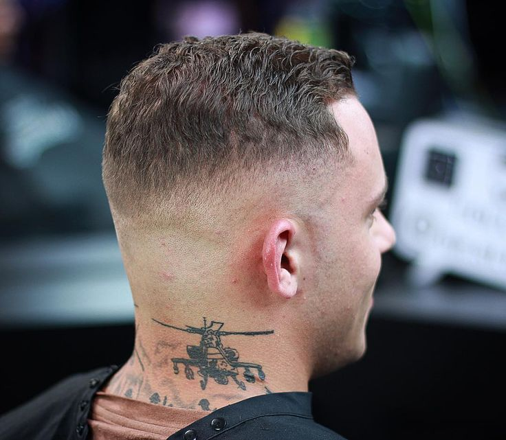 us army hair style best 20 haircuts ideas on army cut 5719 | bd886971a7af04ee2e23eacaf23a8e19