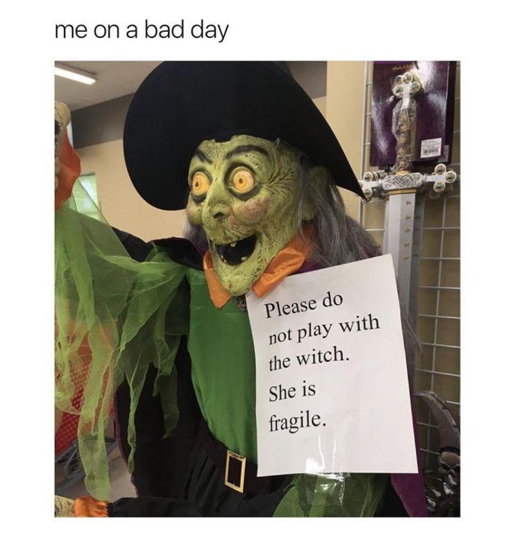 Amusing Memes – 30 Pics