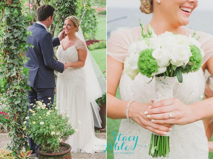 Indianapolis Wedding Photographer | Stacy Able Photography | Destination Wedding Photographers | Citrus Lake Atitlan Guatemala Destination Wedding Photography | http://stacyable.com/blog
