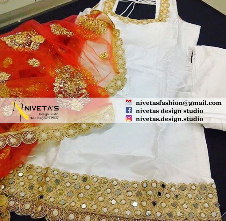 Punjabi Suit nivetasfashion@gmail.compunjabi suit -  punjabi suits - suits- chooridar suit - Punjabi suitPatiala Suit - patiala salwar suits - punjabi salwar suit @nivetas Haute spot for Indian Outfits. Indian fashion meets bespoke Indian couture.  We now ship world wide