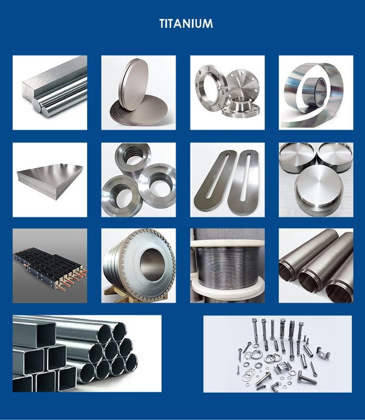 Best Titanium Foil Price Per Kg China Wholesale Foil Price 640 x 480