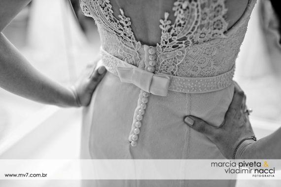 Atelier Jardim Secreto   Vestida de Noiva   Blog de Casamento por Fernanda Floret