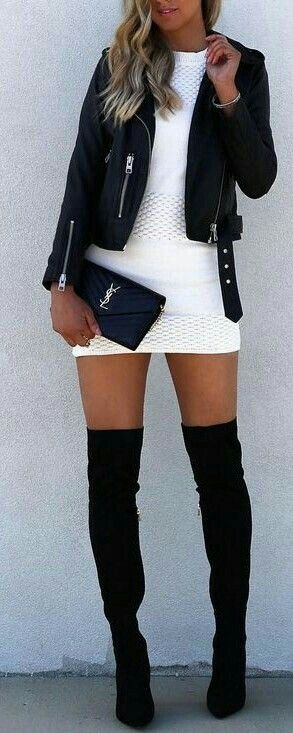 Find More at => http://feedproxy.google.com/~r/amazingoutfits/~3/cMcjvAbVShE/AmazingOutfits.page