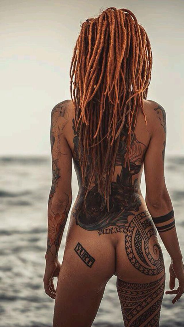Tattoos On The Beach Tattoos Pinterest Tattoo Body Art And Piercings